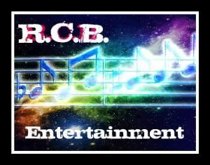 RCB Entertainment
