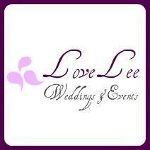 LoveLee Weddings & Events