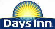 Days Inn Batavia Darien Lake Theme Park