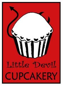 Little Devil Cupcakery