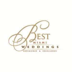 Cafeina miami wedding invitations