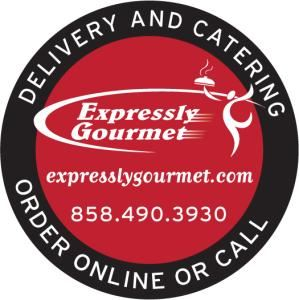 Expressly Gourmet