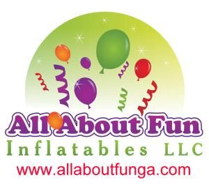 All About Fun Inflatables, LLC