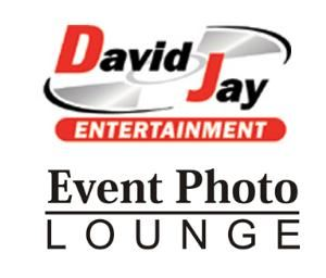 David Jay Entertainment / Event Photo Lounge