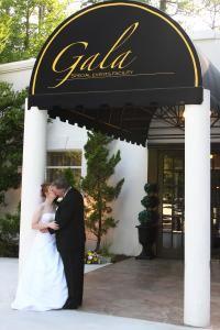 Gala Event Facility, LLC
