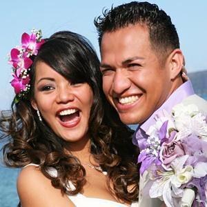 Maui'd Forever - Hilo