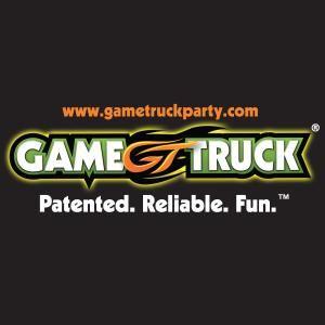 GameTruck North Dallas