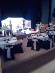 Event Catering In Edmonton AB