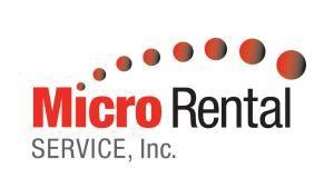 Micro Rental Service, Inc.