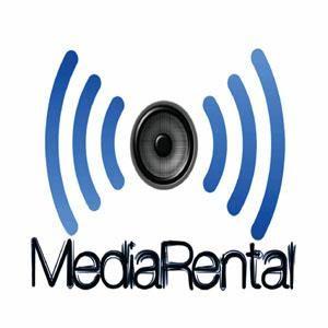 Mediarental