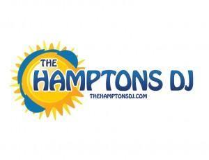 Hamptons Dj