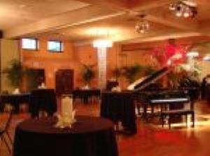 Grand Casino Ballroom