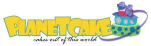 Planetcake Inc.