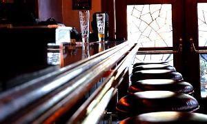 Bar Tosca