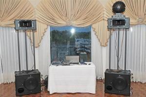 Top Picayune DJ