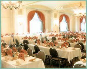 Astor Grand Ballroom
