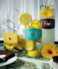 Karen's Exquisite Designs