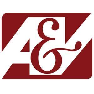 A&V Company