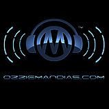 DJ Ozzie Mandias