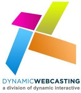 Dynamic Webcasting - Charlotte, NC