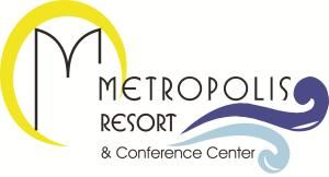 The Metropolis Resort
