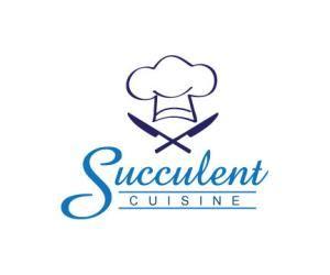 Succulent Cuisine