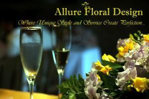 Allure Floral Design
