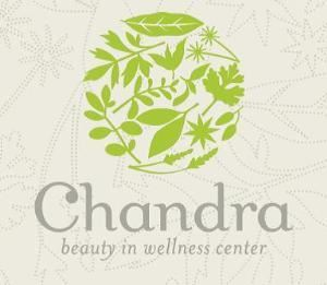 Chandra Beauty in Wellness Center
