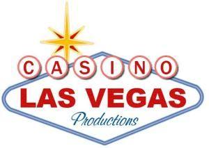 Casino Las Vegas Productions