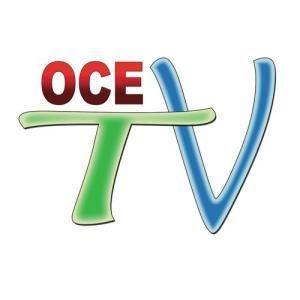 OCETV - Toronto