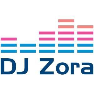 DJ Zora
