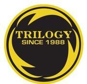 Trilogy - Kalamazoo