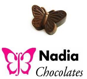 Nadia Chocolates