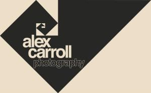 Alex Carroll Photography - Duluth