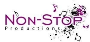 Non Stop Productions DJ Sacramento