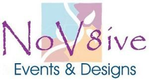 Nov8ive Events & Designs