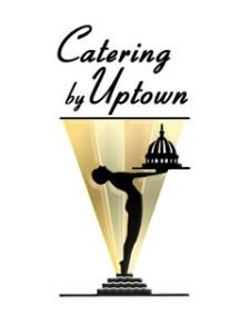 Catering By Uptown