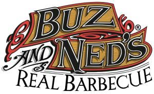 Buz & Ned's Real Barbecue - Catering