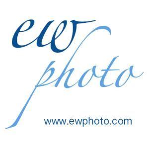 EW Photography