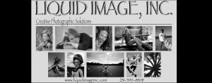 Liquid Image Inc.