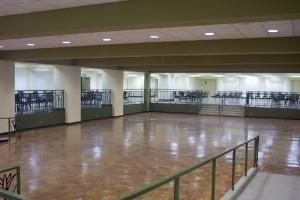 Glendale Civic Auditorium