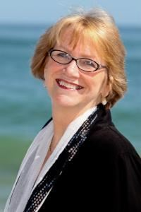 Rev. Barbara Mulford