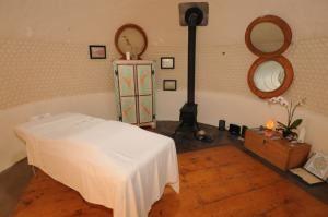 Grace Note Massage & Day Spa