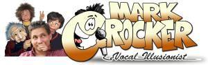Crock of Laffs Entertainment