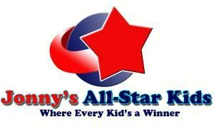 JONNYS ALL STAR KIDS