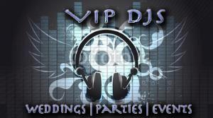VIP DJs