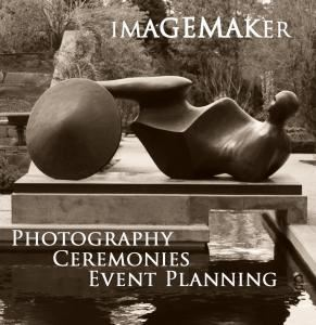 The Image Maker Photography