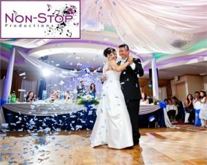 Non-Stop Productions - Photo