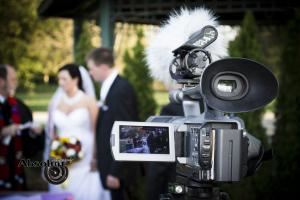Absolute Audio Video & Entertainment - Videography Services