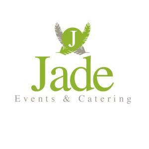 Jade Events and Catering